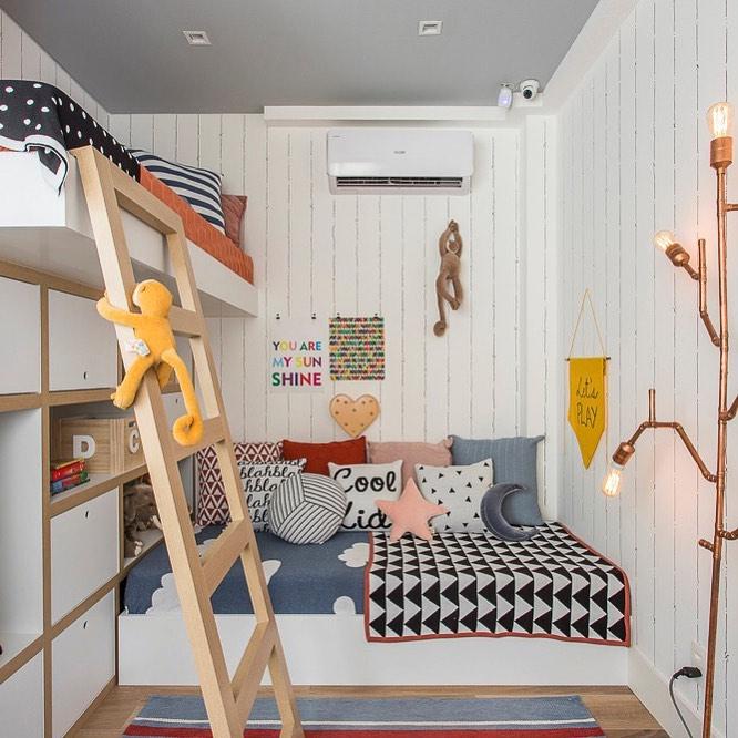 quarto-colorido-beliche
