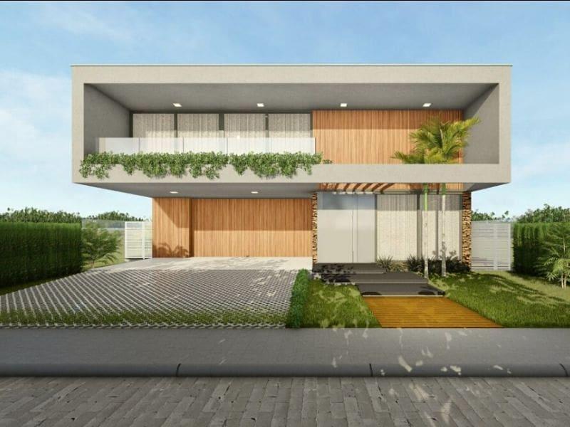 garagem-fachada-moderna[1