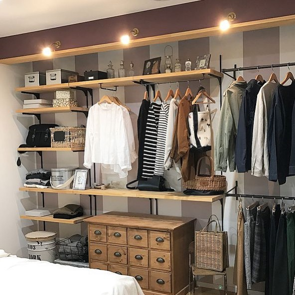 closet-aramado