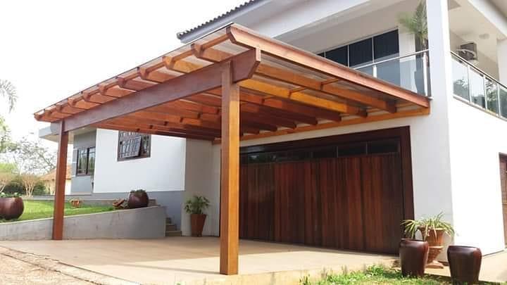 modelo-garagem-simples