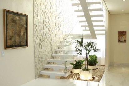 jardim-de-inverno-embaixo-escada