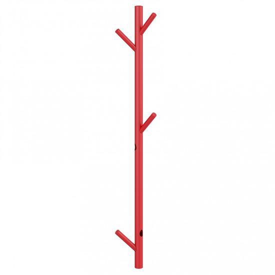 cabideiro-de-parede-vermelho