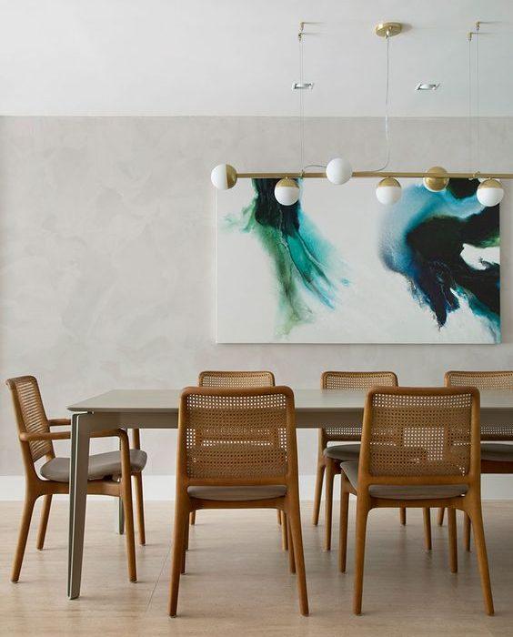 cadeiras-iguais-mesa-jantar[