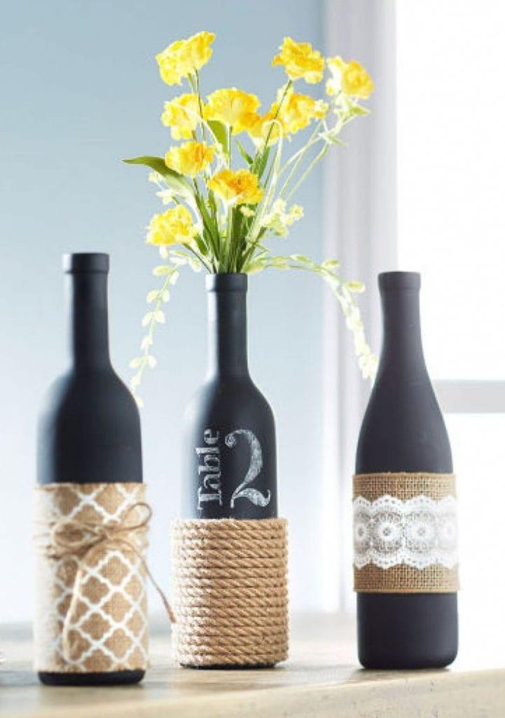 decoracao-dia-dos-pais-garrafa