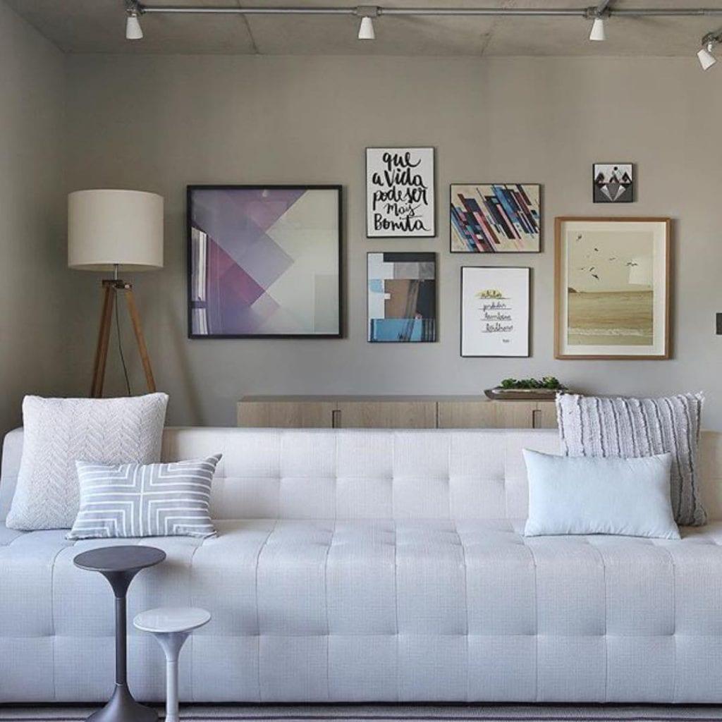 sofa-branco