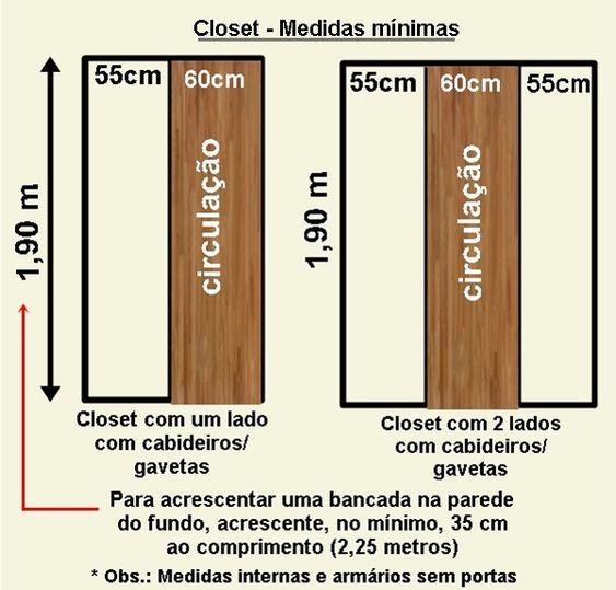 closet-medidas