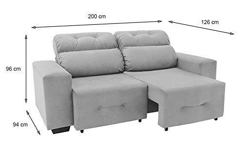 modelos-sofa