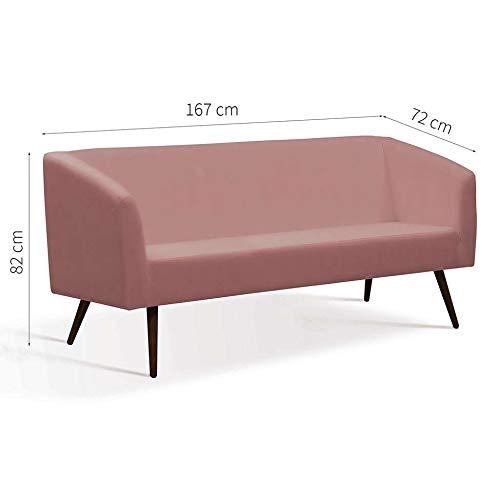 modelos-sofa-rosa