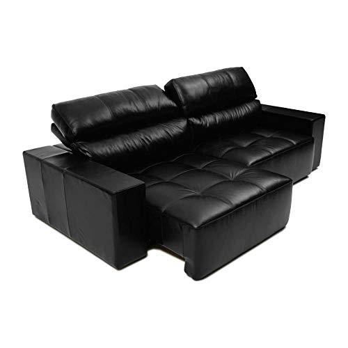 sofa-couro-reclinavel
