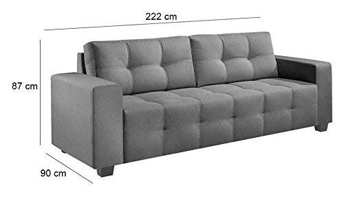 modelo-sofa