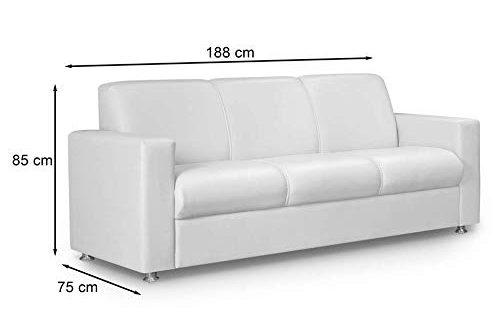 sofa-branco-comprar