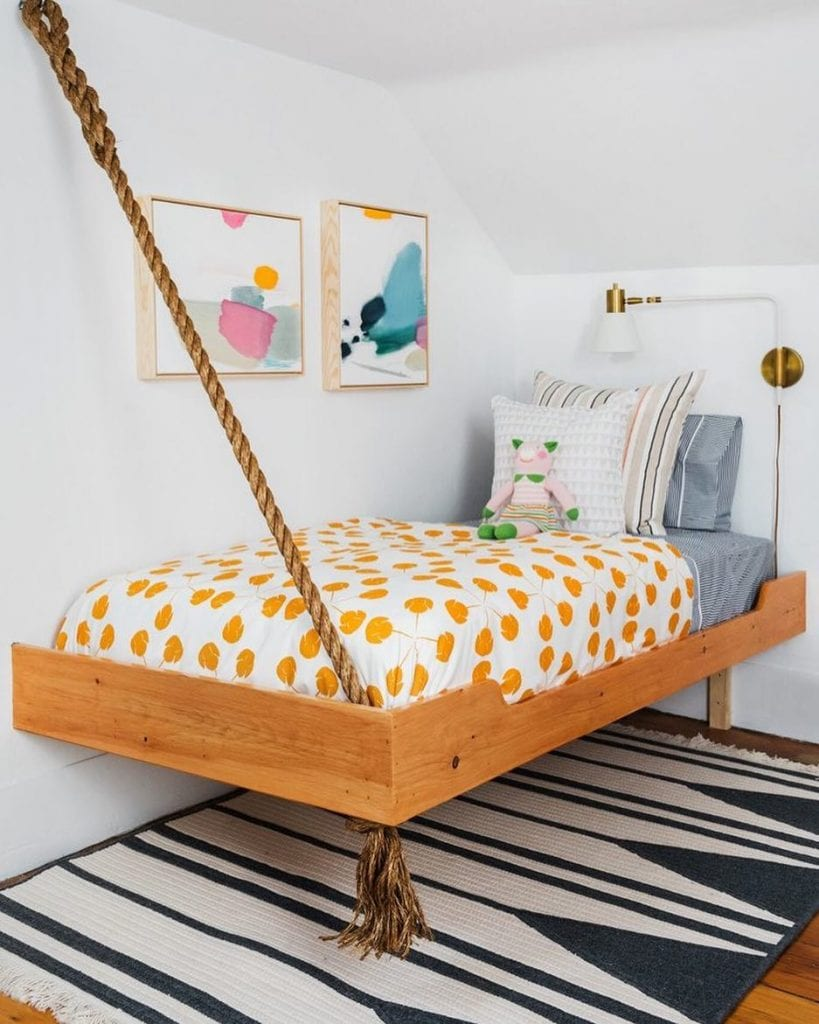 cama-suspensa