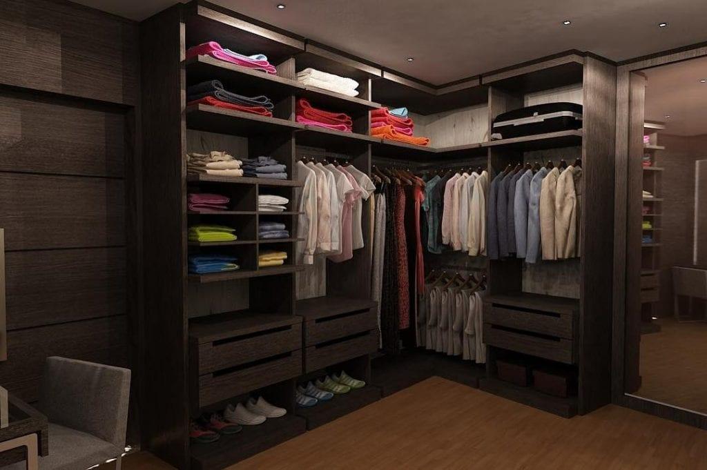 closet-escuro