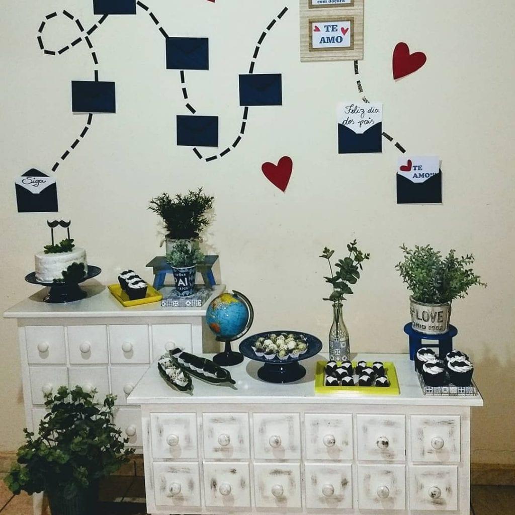 decoracao-dia-dos-pais