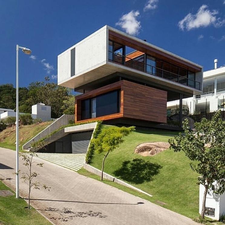 casa-moderna-com-varanda[