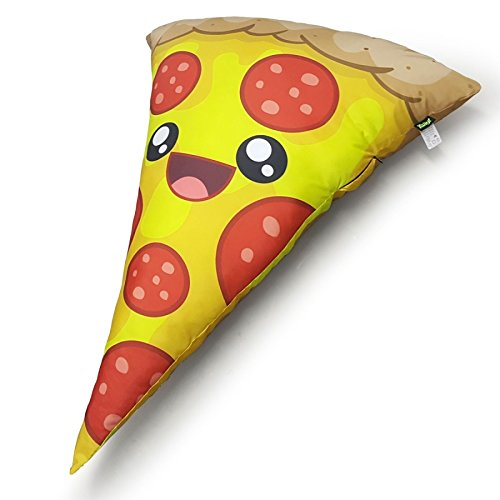 almofada-pizza