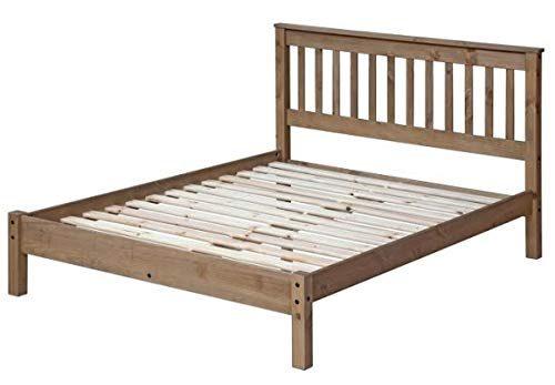 cama-madeira