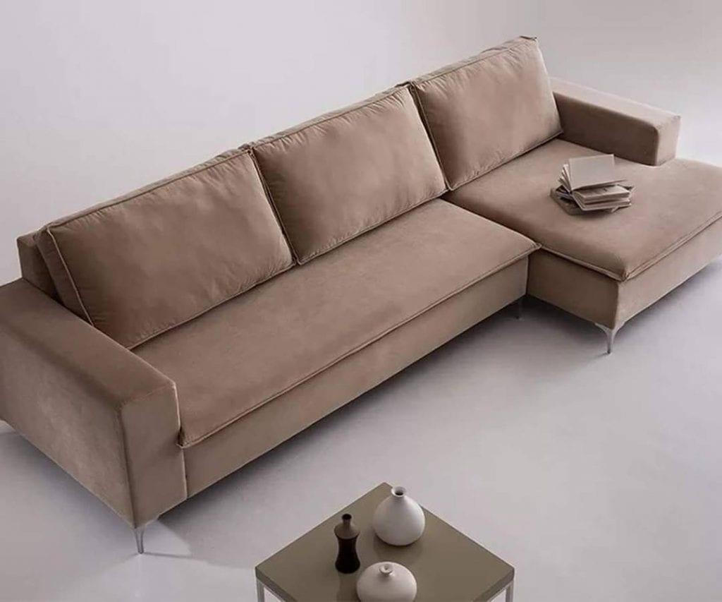 sofá-com-chaise