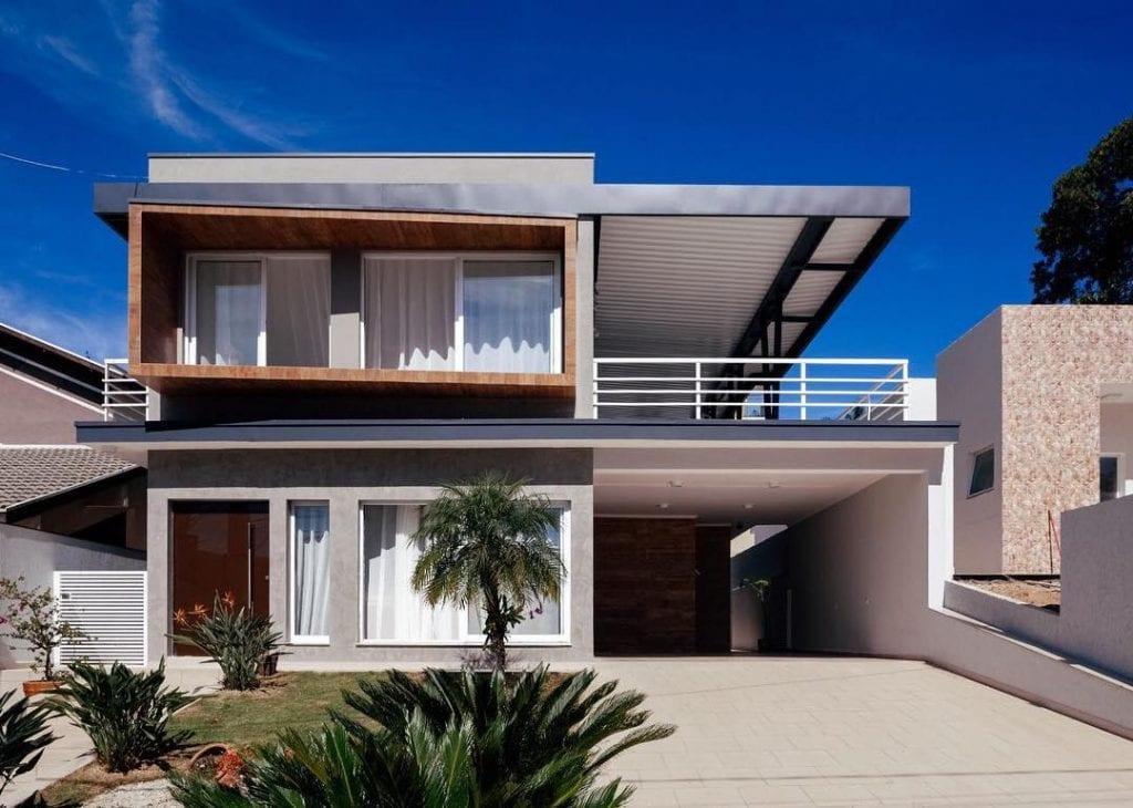 casa-com-varanda-lateral