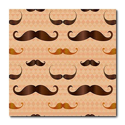 placa-bigodes