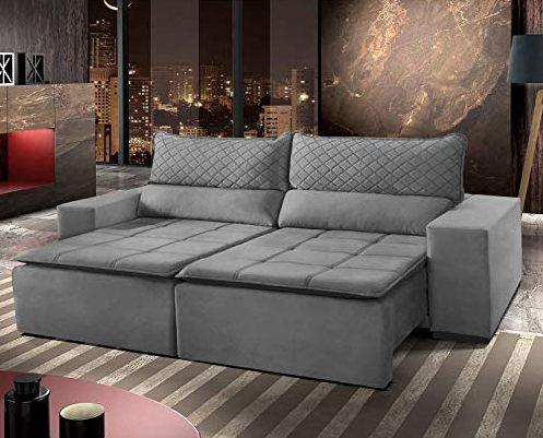 modelo-sofa-reclinavel