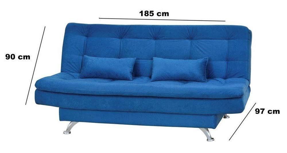 modelo-sofa-cama