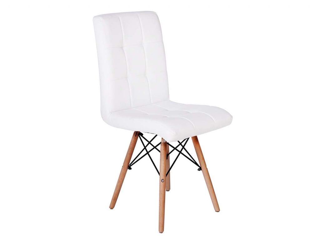 cadeira-mesa-jantar