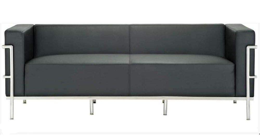 modelos-sofa-moderno