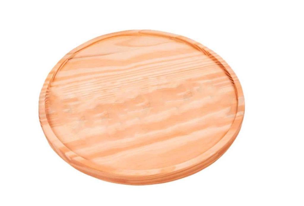 tabua-mesa-posta-pizza