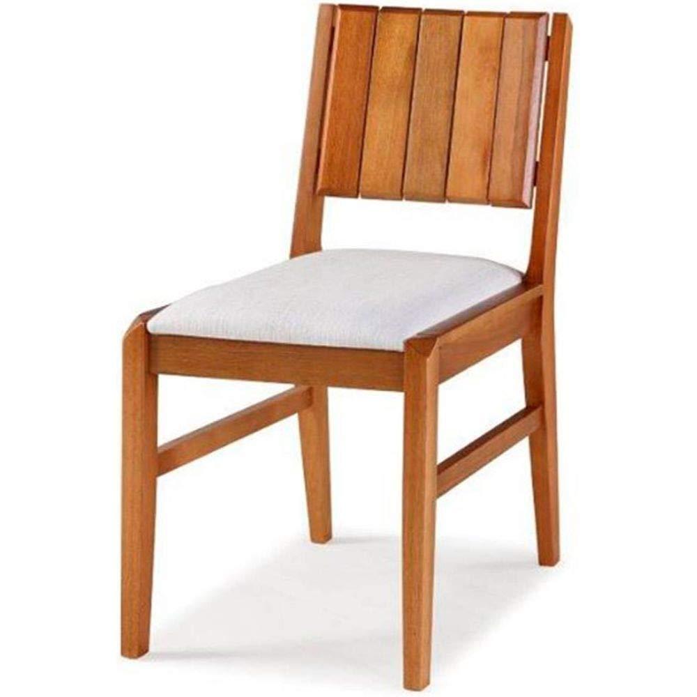 cadeira-mesa-jantar-madeira