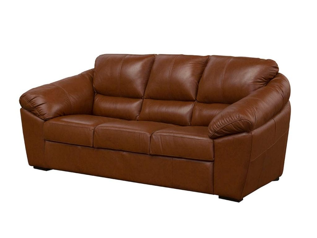 modelos-sofa-couro