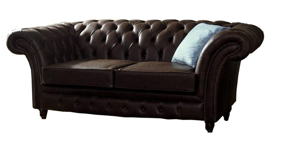 sofa-couro-chesterfield