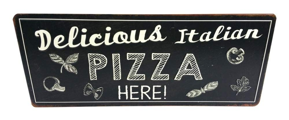 noite-de-pizza-placa