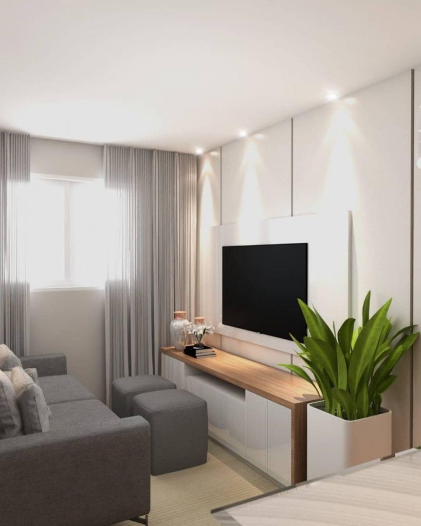 sala-pequena-decorada-simples[