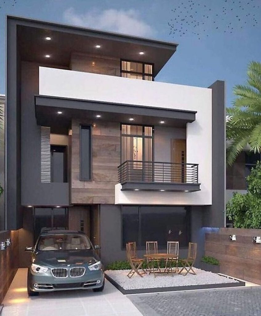 casa-com-varanda-fundos-2-pavimentos[