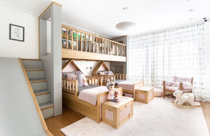 quartos-infantis