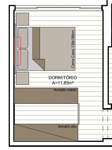 projeto-closet