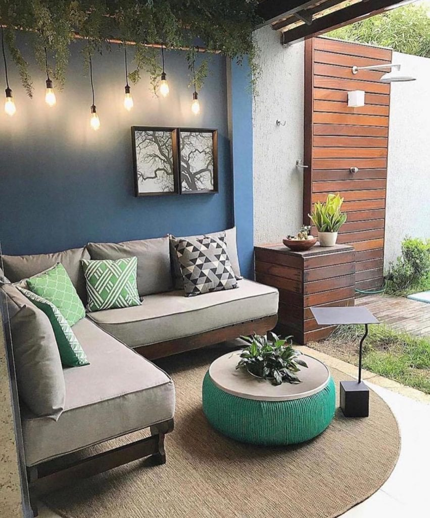 decorar-varanda