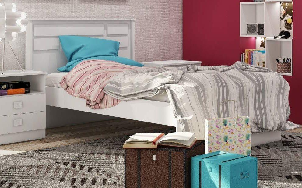 modelos-cama