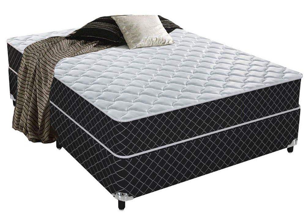 modelos-cama-box
