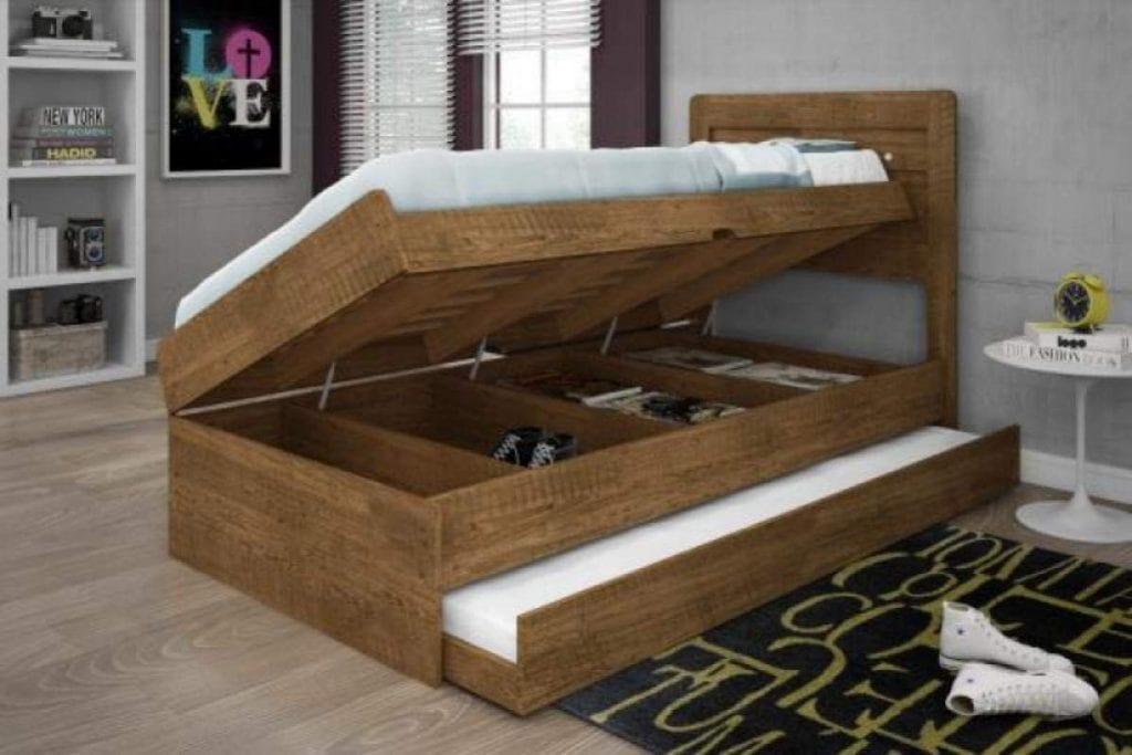 modelo-cama-bau