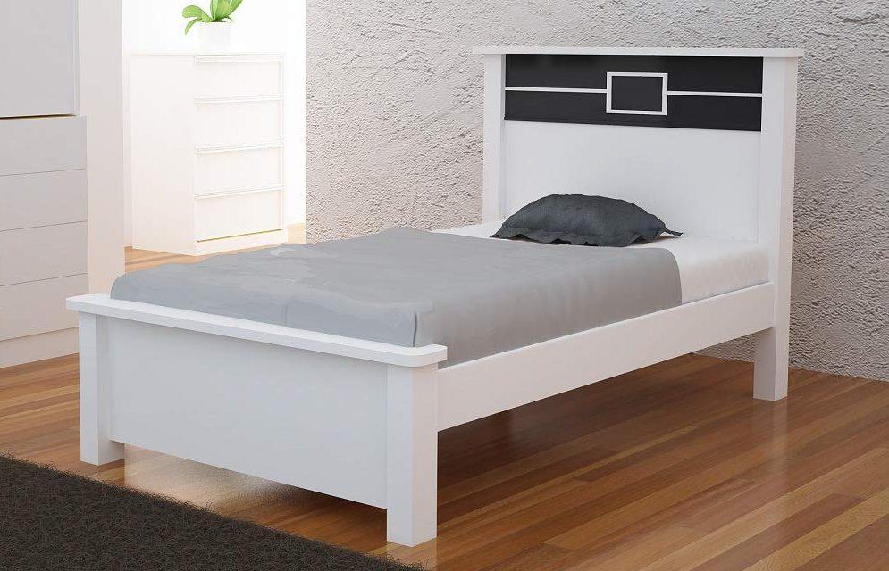 modelo-cama-solteiro