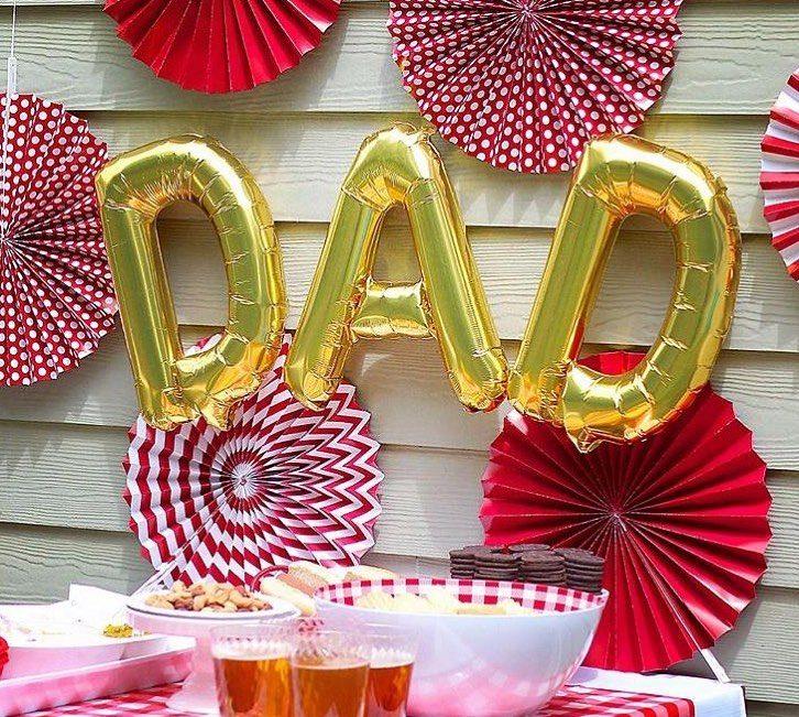 decoracao-dia-dos-pais-balao