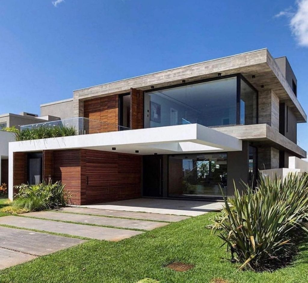 casa-com-varanda-moderna