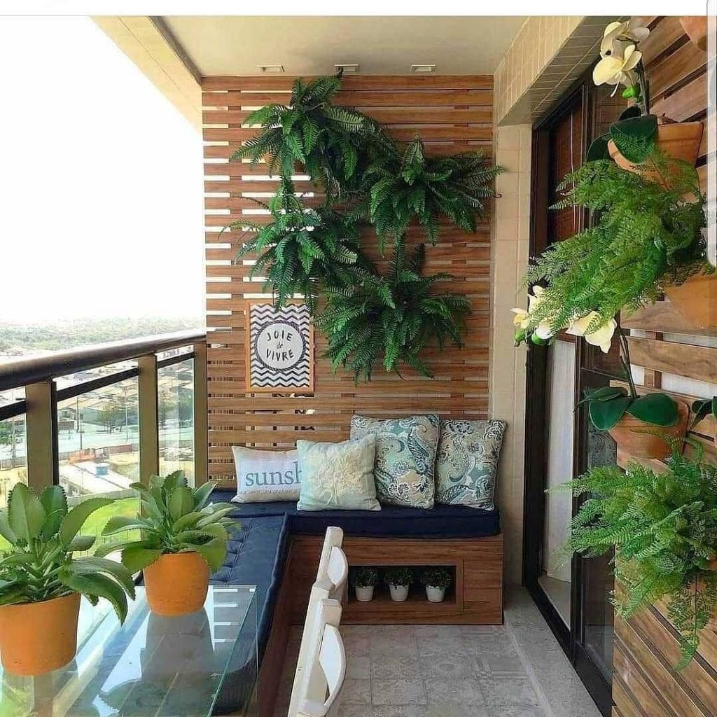 decorar-varanda-pequena