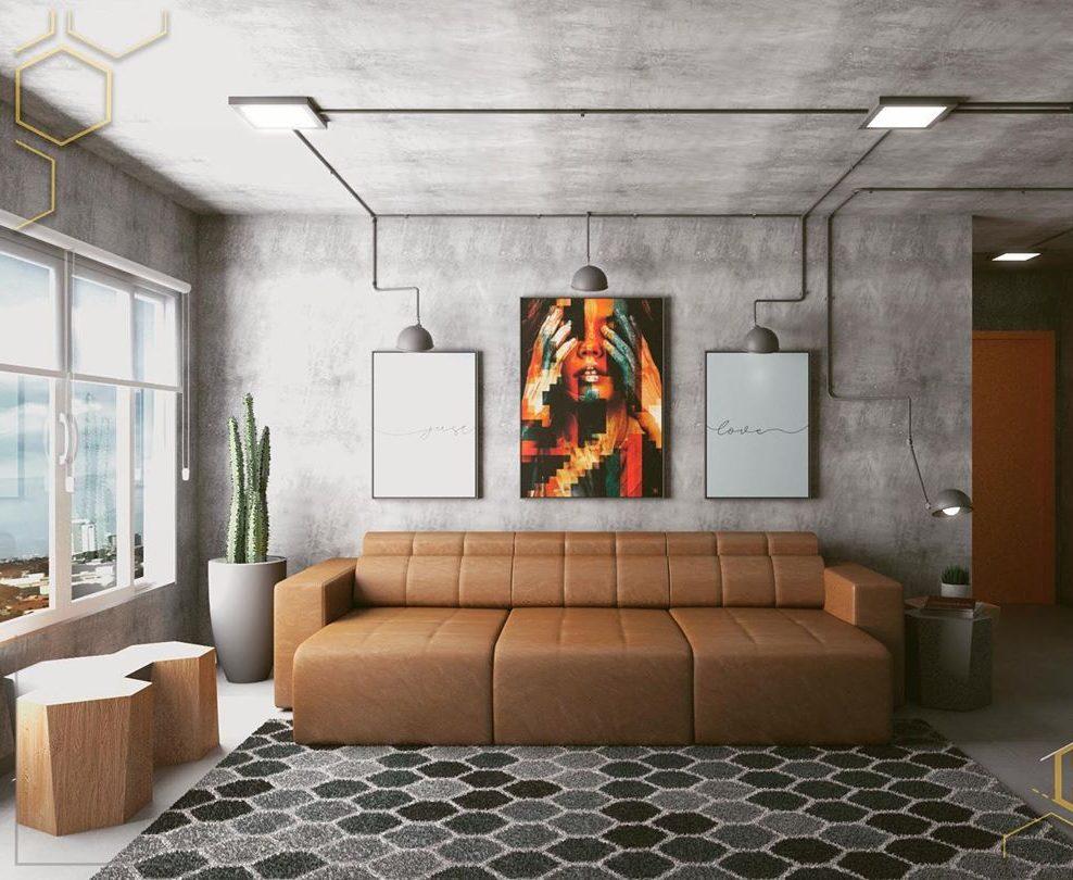 sofa-couro