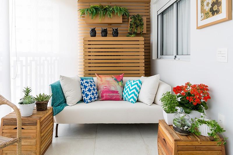 decoracao-varanda
