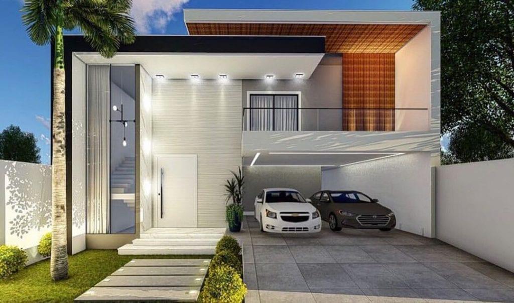 casa-com-varanda-moderna[