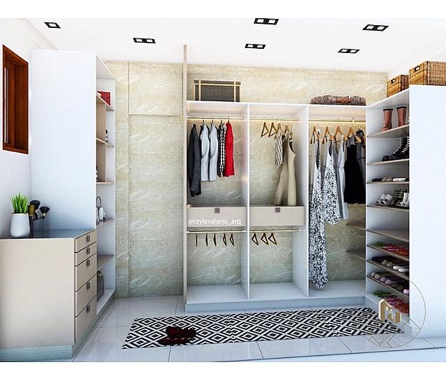 closet-projeto