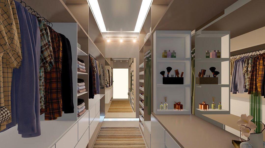 closet-casal